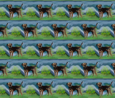 Rrrborder_terrier_with_landscape_shop_preview