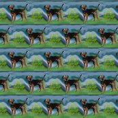 Rrrborder_terrier_with_landscape_shop_thumb