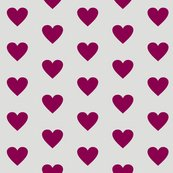 Rrpurple_love_on_grey_shop_thumb