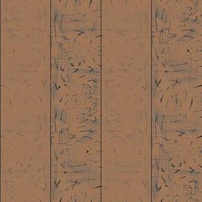 Cork Panels (beige)