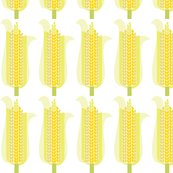 Rmod-corn-600_shop_thumb