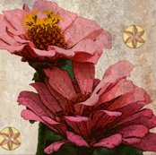 Rrrrzinnias3_ed_shop_thumb