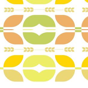 mod_design