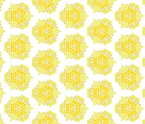 Rmod_autumn-sunflowerseed_shop_preview