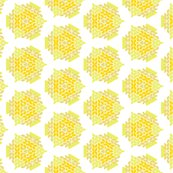 Rmod_autumn-sunflowerseed_shop_thumb