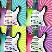 Rgirls-rock-guitar-pattern_shop_thumb
