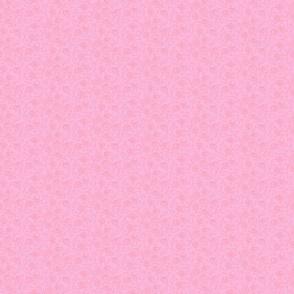 PinkScribbleDitsy1