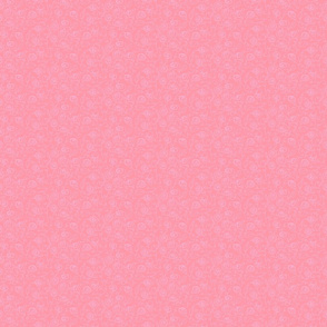 PinkScribbleDitsy2