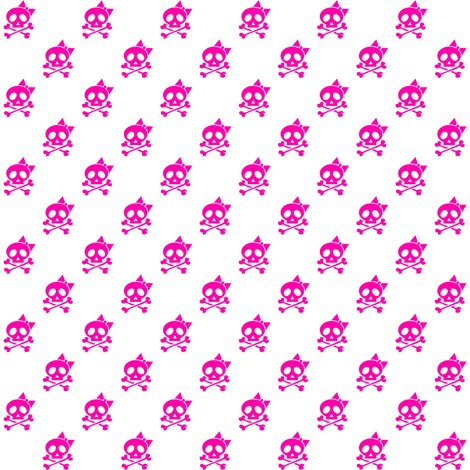 Rrgirls-rock-pink-skulls_shop_preview