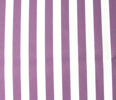 Rgirls-rock-purple-stripes_comment_212955_thumb