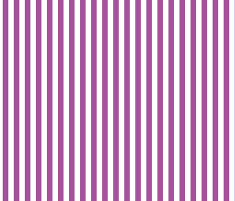 Rgirls-rock-purple-stripes_shop_preview