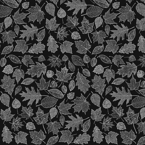 Rrrr0_leaf_etchings_wb_shop_preview