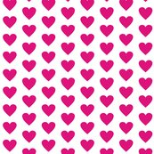 Rrhotpink_love_shop_thumb