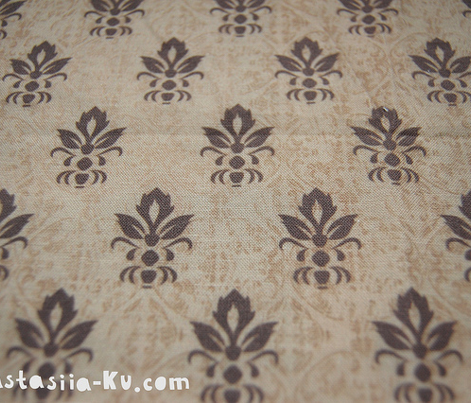 Rrdamask_comment_223285_preview