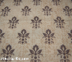 Rrdamask_comment_223285_thumb
