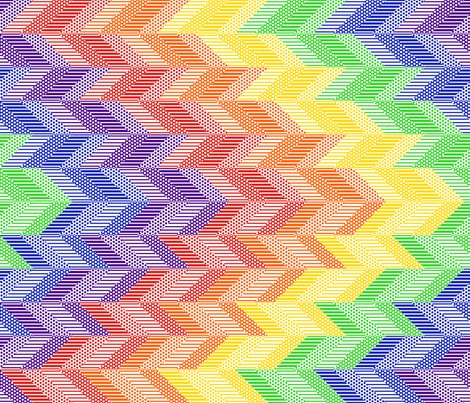 Rrrrrrainbow_chevron_quil2a_shop_preview