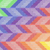 Rrrrrrainbow_chevron_quil2a_shop_thumb