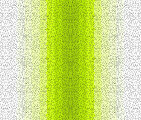 CDC Voronoi