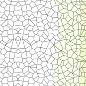R02recolourd_long_gradient_voronoi_shop_thumb