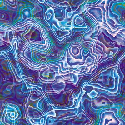 Turbulent 16