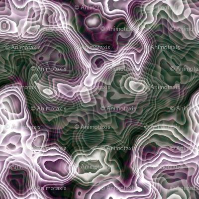 Turbulent 20