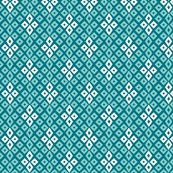 Rrchevron-cheater-quilt-02_shop_thumb
