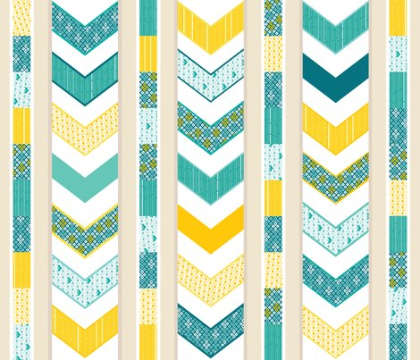 Rrrrrchevron-cheater-quilt-01_shop_preview