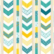 Rrrrrchevron-cheater-quilt-01_shop_thumb