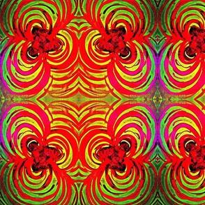 ElectricSpinningRose-ed