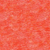 Rrcrayon_background-redorange2_shop_thumb