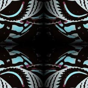 Tire-some Plaid