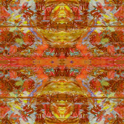 Rrrmom_s_tile_13.5_orange_preview