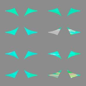 grey sea doodads