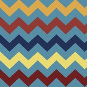 Rchevrons_shop_thumb