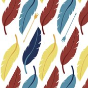 Rrfeathers_shop_thumb