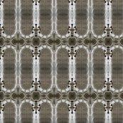 Rrhooglandse_kerk_ceiling_1_shop_thumb