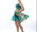 Rabalone-2012a-05-print-fq-v2_comment_648992_thumb