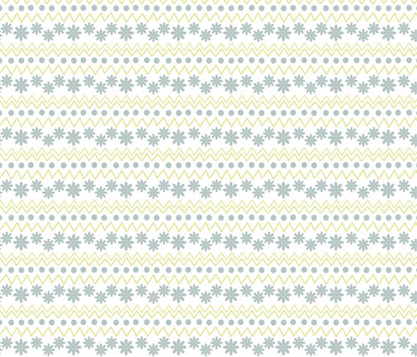 Cutie pie fabric by melissamarie on Spoonflower - custom fabric