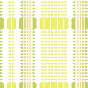 mod-stripe_abacus