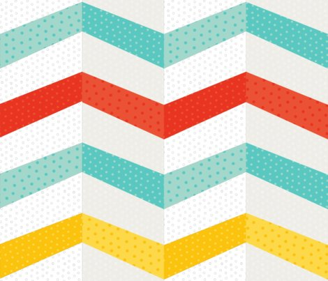 Rrspoonflower_chevron.pdf.png_shop_preview