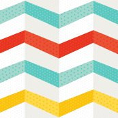Rrspoonflower_chevron.pdf.png_shop_thumb