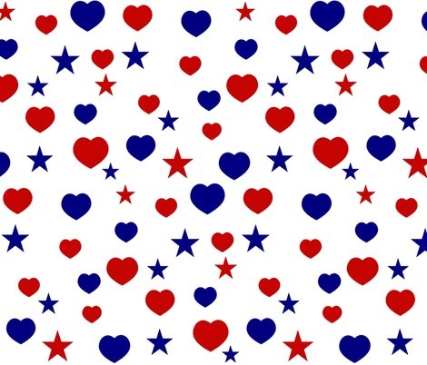 Rramericanstarsandhearts_shop_preview