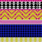 Yellow_quilt_shop_thumb