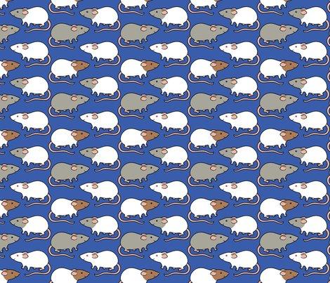 Rrr1389951_rat-fabric-4_shop_preview