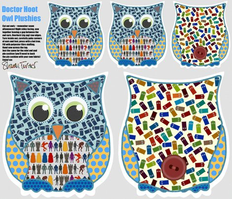 Doctor_hoot_owl_plushies_sharon_turner_boy_shop_preview