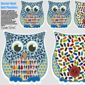 Doctor_hoot_owl_plushies_sharon_turner_boy_shop_thumb