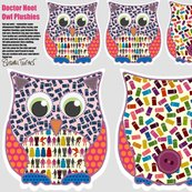 Doctor_hoot_owl_plushies_sharon_turner_girl_shop_thumb