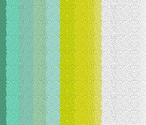 Rrrgreen_gradients_shop_preview