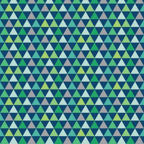 Rrrtriangles_galore_blue