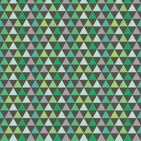 Rrrtriangles_galore_dark_gray
